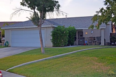 2114 Day Lily Drive, Bakersfield, CA 93304 - #: 21809504