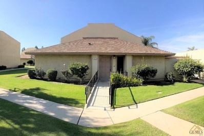 930 Olive Drive UNIT 47, Bakersfield, CA 93308 - #: 21809559