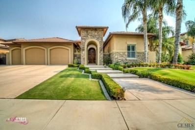 12308 Harrington Street, Bakersfield, CA 93311 - #: 21809828