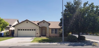 3023 Boulder Ridge Ln Lane, Bakersfield, CA 93313 - #: 21809864