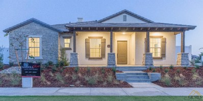 12505 Parkerhill Drive, Bakersfield, CA 93311 - #: 21809996