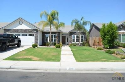 13218 Sunlight Star Street, Bakersfield, CA 93314 - #: 21810085