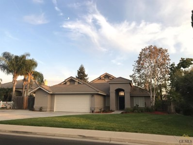 11109 Philip Place, Bakersfield, CA 93306 - #: 21810285
