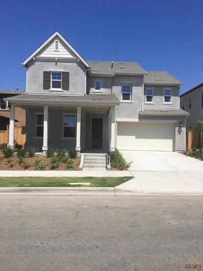 481 Alabama Street, Ventura, CA 93001 - #: 21810503