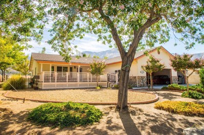 6624 Dogwood Avenue, Lake Isabella, CA 93240 - #: 21810580