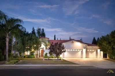 10002 Skiles Drive, Bakersfield, CA 93311 - #: 21810583