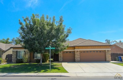 12517 Great Country Drive, Bakersfield, CA 93312 - #: 21810738
