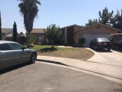 4903 Coxwold Abbey Court, Bakersfield, CA 93307 - #: 21810741