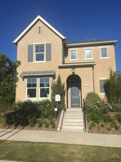 2694 Cameron Street, Ventura, CA 93001 - #: 21810796
