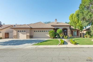 8750 Oak Hills Avenue, Bakersfield, CA 93312 - #: 21811043