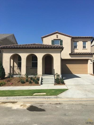 571 Alabama Street, Ventura, CA 93001 - #: 21811060