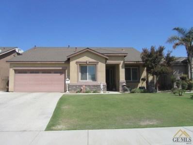 9000 Summer Dream Court, Bakersfield, CA 93311 - #: 21811089