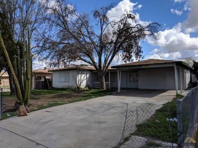 8908 Viola Street, Bakersfield, CA 93307 - #: 21811242