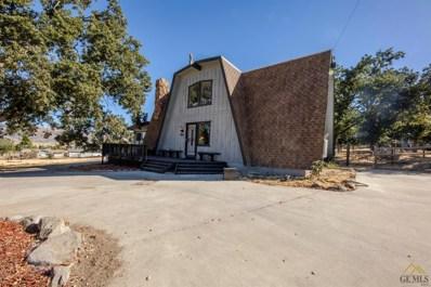 17940 Bold Venture Drive, Tehachapi, CA 93561 - #: 21811258