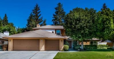 2636 Mountain Oak Road, Bakersfield, CA 93311 - #: 21811371