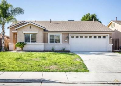 2511 March Avenue, Bakersfield, CA 93313 - #: 21811557