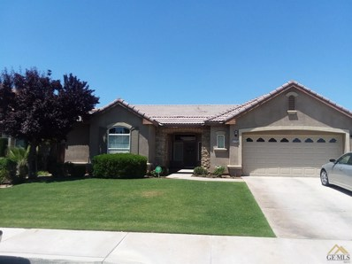 5106 Fountain Grass Avenue, Bakersfield, CA 93313 - #: 21811741
