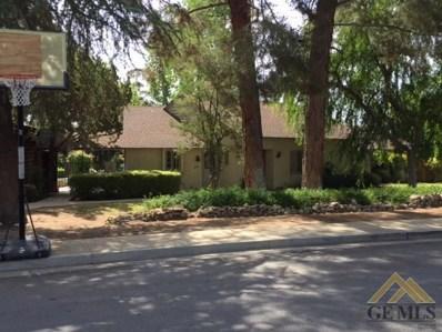 3013 Elmwood Avenue, Bakersfield, CA 93305 - #: 21811768