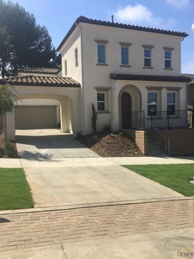 624 Chickasaw Street, Ventura, CA 93001 - #: 21811841