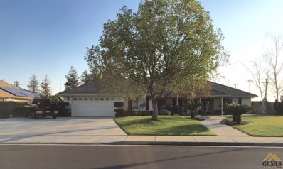 13641 Table Rock Avenue, Bakersfield, CA 93314 - #: 21811881