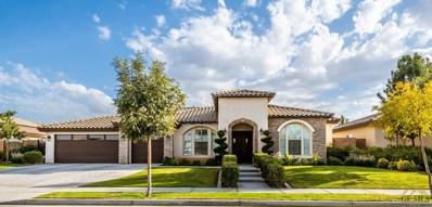 13019 Sabine Forest Avenue, Bakersfield, CA 93314 - #: 21811976