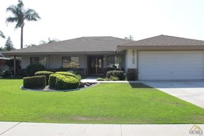 9009 Bear Creek Road, Bakersfield, CA 93311 - #: 21812448