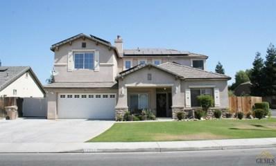 12602 Woodson Bridge Drive, Bakersfield, CA 93311 - #: 21812491