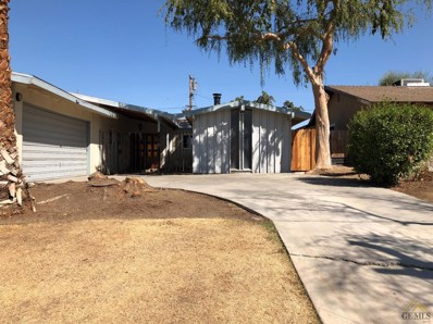 3708 Candlewood Drive, Bakersfield, CA 93306 - #: 21812533