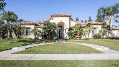 1805 Grimshaw Street, Bakersfield, CA 93311 - #: 21812680