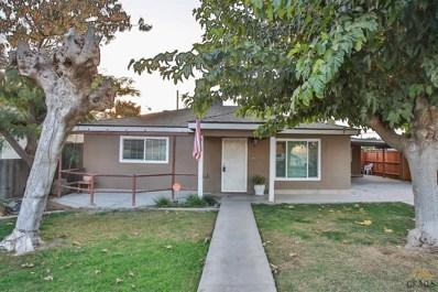 9939 Aim Ave Avenue, Bakersfield, CA 93307 - #: 21812847
