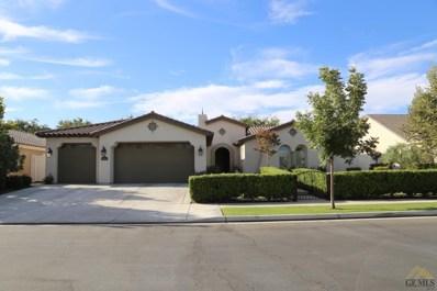 12613 Lincolnshire Drive, Bakersfield, CA 93311 - #: 21812910