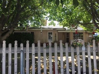 2820 Audrey Avenue, Lake Isabella, CA 93240 - #: 21812943