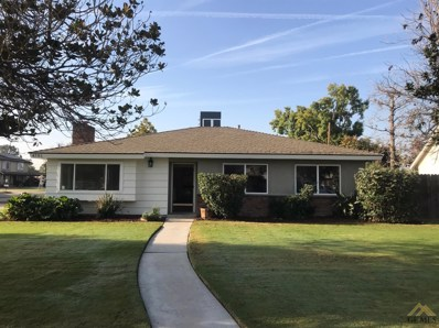 4701 Winners Circle, Bakersfield, CA 93309 - #: 21812948