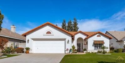 9902 Cinderella Avenue, Bakersfield, CA 93311 - #: 21813172