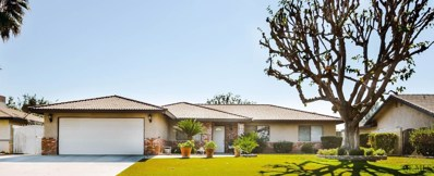 7401 Remington Avenue, Bakersfield, CA 93309 - #: 21813211