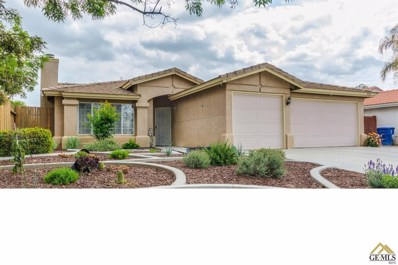 5723 Summer Country Drive, Bakersfield, CA 93313 - #: 21813353