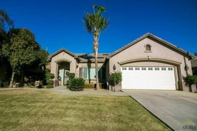 10918 Vista Del Valle Drive, Bakersfield, CA 93311 - #: 21813357