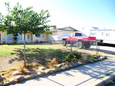 1205 McKinley Avenue, Bakersfield, CA 93308 - #: 21813385