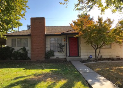 4503 Charles Place, Bakersfield, CA 93309 - #: 21813547