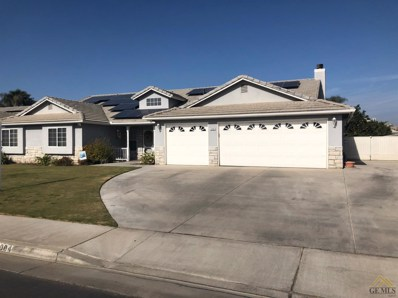 3004 Evans Way, Bakersfield, CA 93313 - #: 21813653