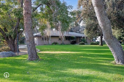 1749 Heath Road, Bakersfield, CA 93314 - #: 21813663
