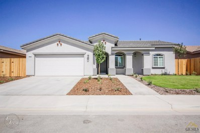 5415 Canaveral Drive, Bakersfield, CA 93307 - #: 21813694