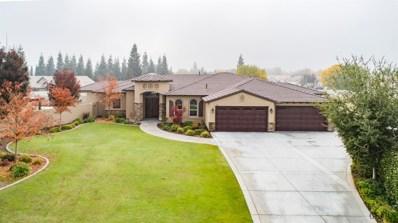 10311 Patterson Street, Bakersfield, CA 93311 - #: 21813885
