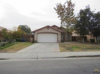 2829 Tar Springs Avenue, Bakersfield, CA 93313 - #: 21813897