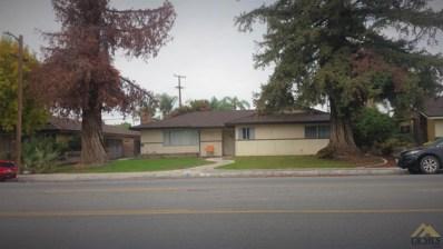 2519 Hughes Lane, Bakersfield, CA 93304 - #: 21814109