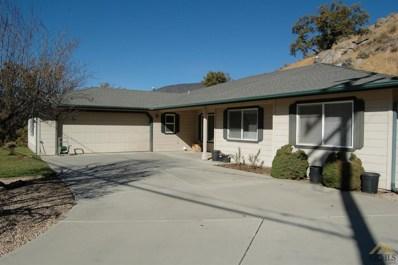 29500 Butterfield Way, Tehachapi, CA 93561 - #: 21814243