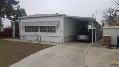 6200 Tigerflower Drive, Bakersfield, CA 93313 - #: 21814409