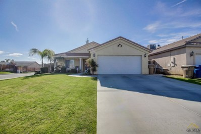 303 Misty Meadow Drive, Bakersfield, CA 93308 - #: 21814607