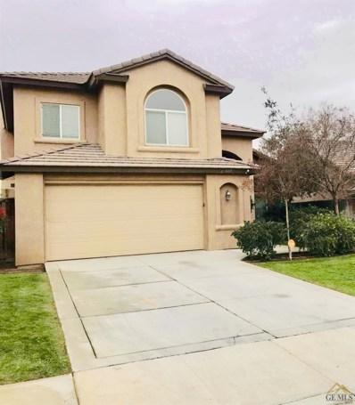 665 Sunset Meadow Lane, Bakersfield, CA 93308 - #: 21814740