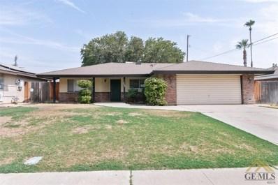 2004 Hasti Acres Drive, Bakersfield, CA 93309 - #: 21814825